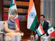 visita-de-trabajo-india-blog
